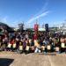 ファイナリスト18名が決定!大阪湾タチウオキングバトル2019セミファイナル(準決勝)REPORT